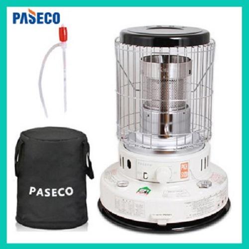 파세코 (전용가방.주유기포함)파세코 자동점화 심지석유난로 PKH-5000N, (가방.주유기포함)파세코 자동점화 석유난로 PKH-5000N