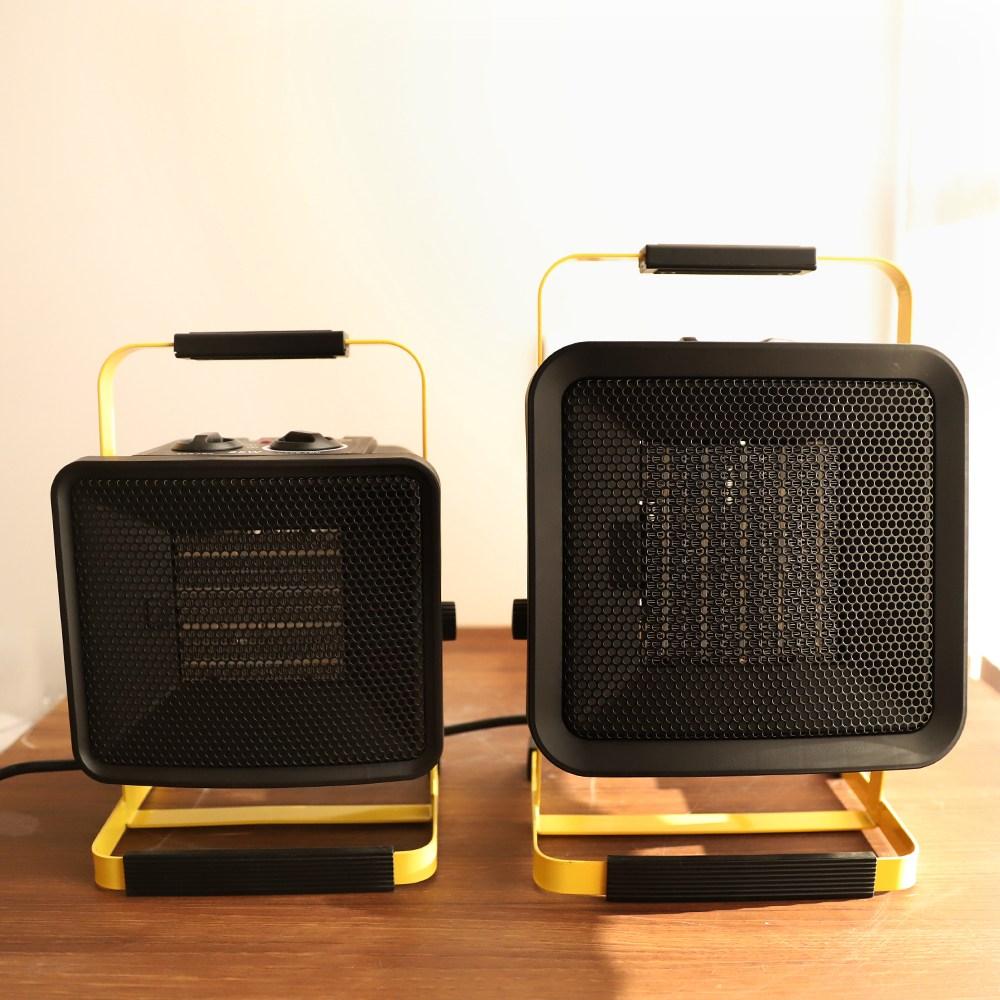 툴콘 산업용 업소용 전기온풍기 히터 TP-2000PRO, TP-3000PRO, 단일색상