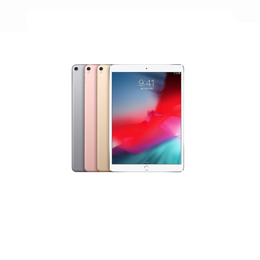 애플 아이패드 프로 10.5 2017년 2세대 WIFI 256GB 최신형