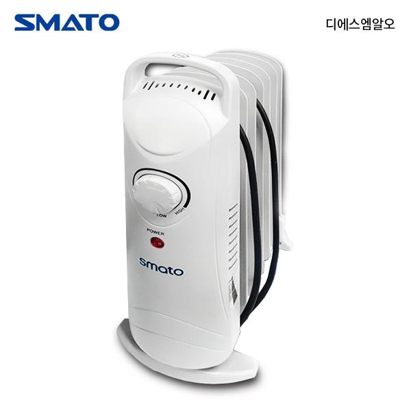 SMATO 라디에이터 스마토 미니라디에이터 RAD-M7 113-9071, 단품