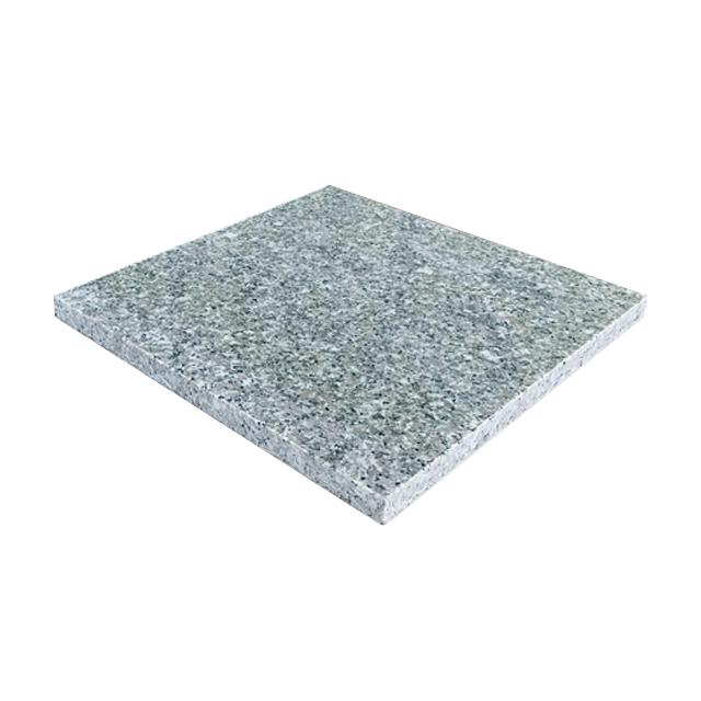 아키아 화강암 돌구이판 돌판 대리석 포천자연석, 1개, 30cm x 30cm