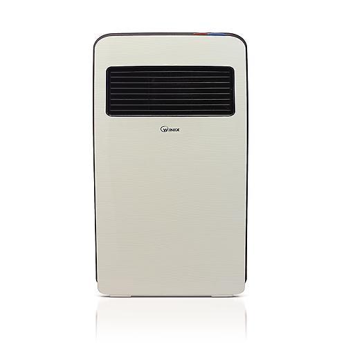 위닉스 FFC300-V0 온풍기 PTC히터 2중 과열방지 센서 3단온도조절