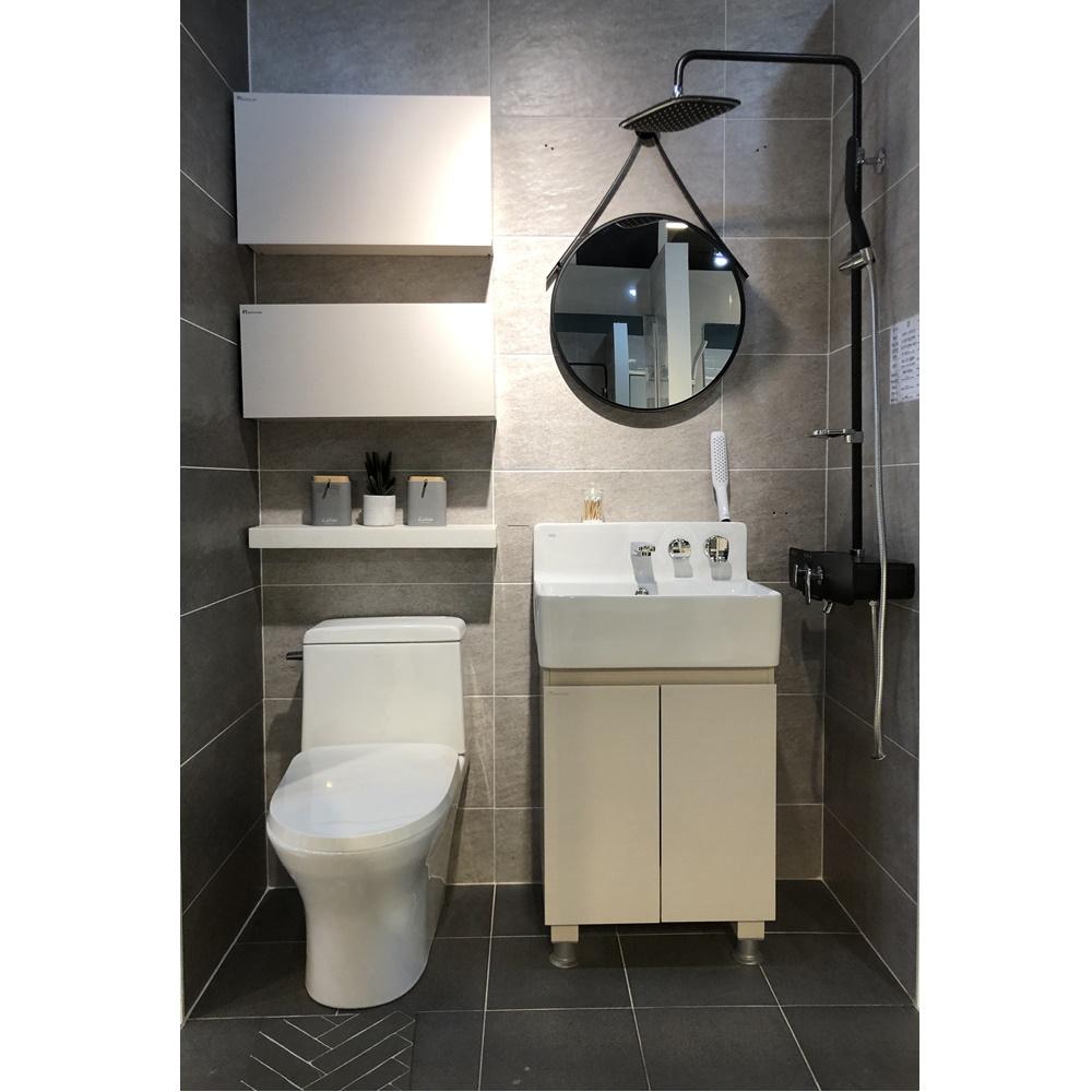[첫사랑이야기] 아파트욕실리모델링 모던스타일 심플스타일 ES8451, 화장실리모델링