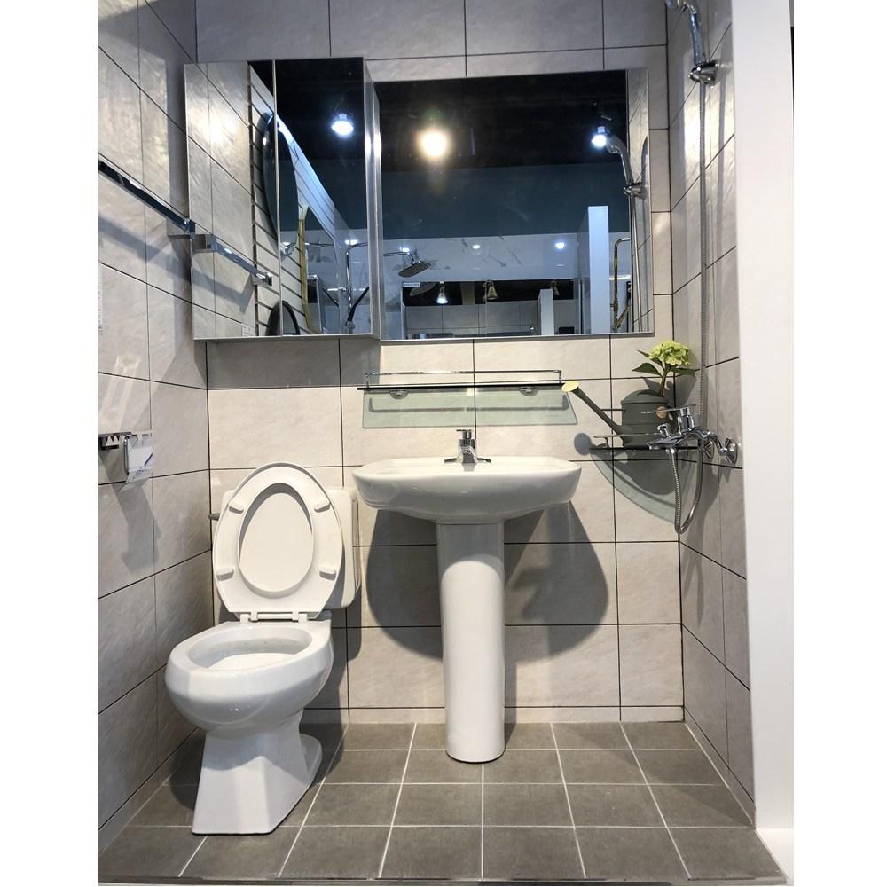 [첫사랑이야기] 신혼집화장실리모델링 만들어드립니다 ES'8459, 화장실리모델링