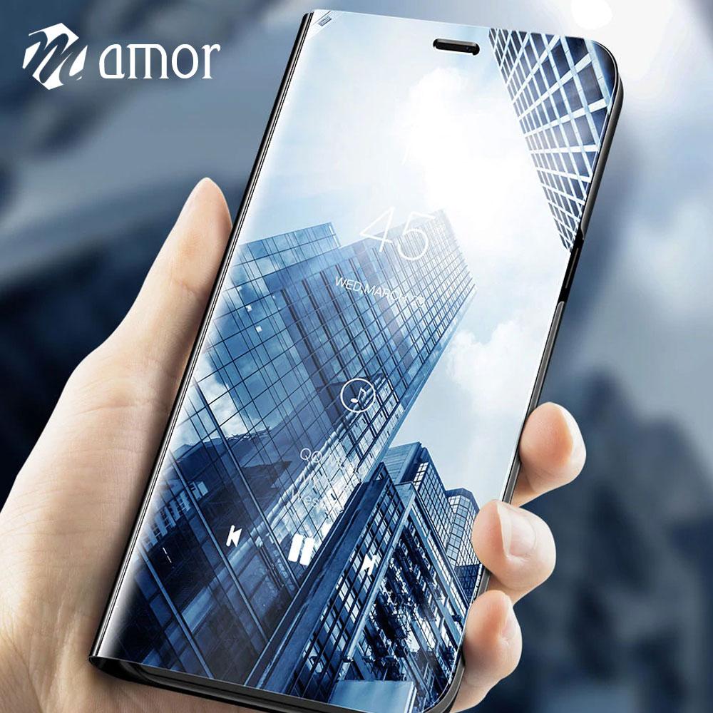 mamor 갤럭시노트5 케이스 삼성 노트5 note5 종합 핸드폰 휴대폰케이스 휴대폰