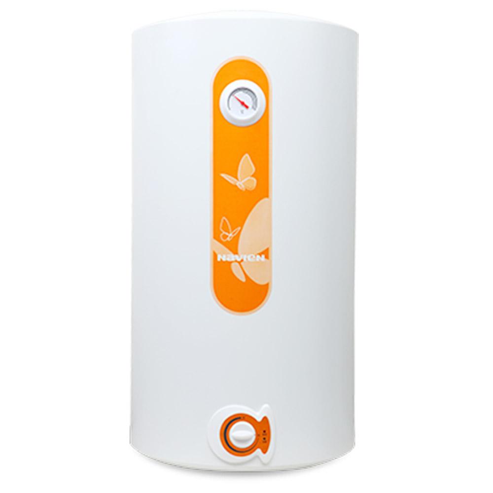 경동나비엔 전기온수기 EW-50N, EW-50N(50L/벽걸이형)
