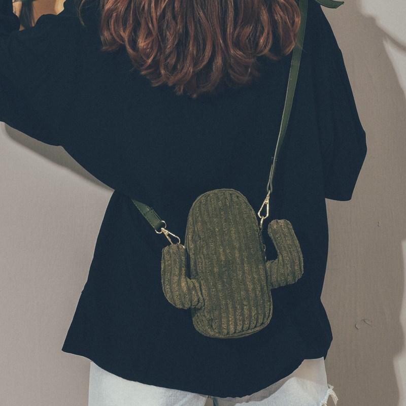 [스텔라] 여성겨울가방 귀여운 퍼가방 털가방 숄더백 크로스백 클러치백 패션가방Q18