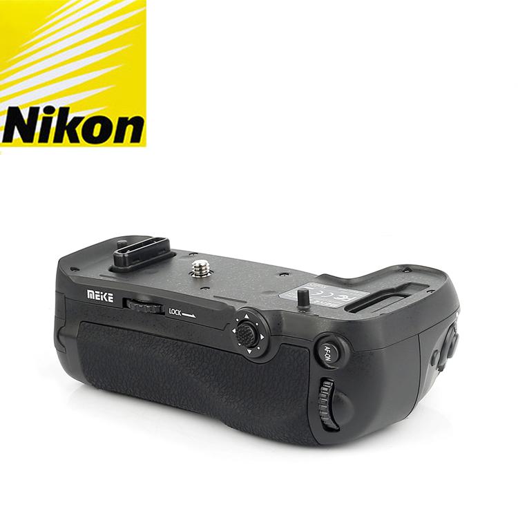 니콘 D850 호환용 세로그립 배터리그립 MB-D18완벽호환 당일출고!, 1개