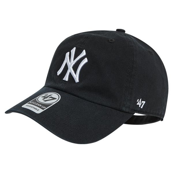 MLB모자 MVP 뉴욕 양키즈