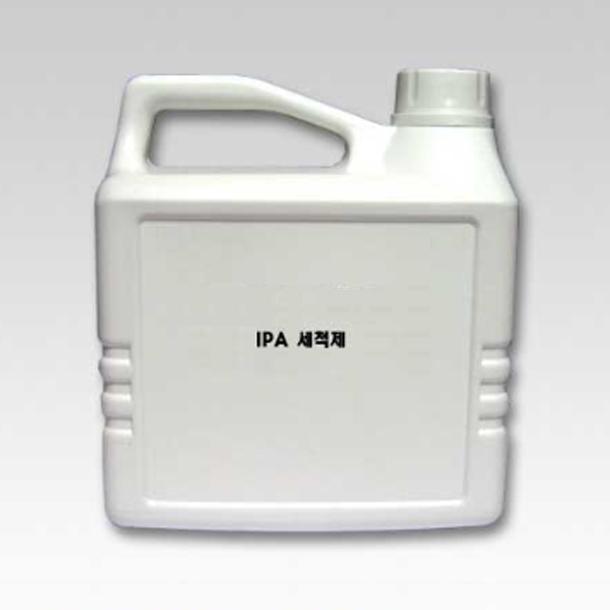 LG화학 IPA 세척제-2리터 이소프로필알콜 PCB세척(정품 정량) 순도99%이상