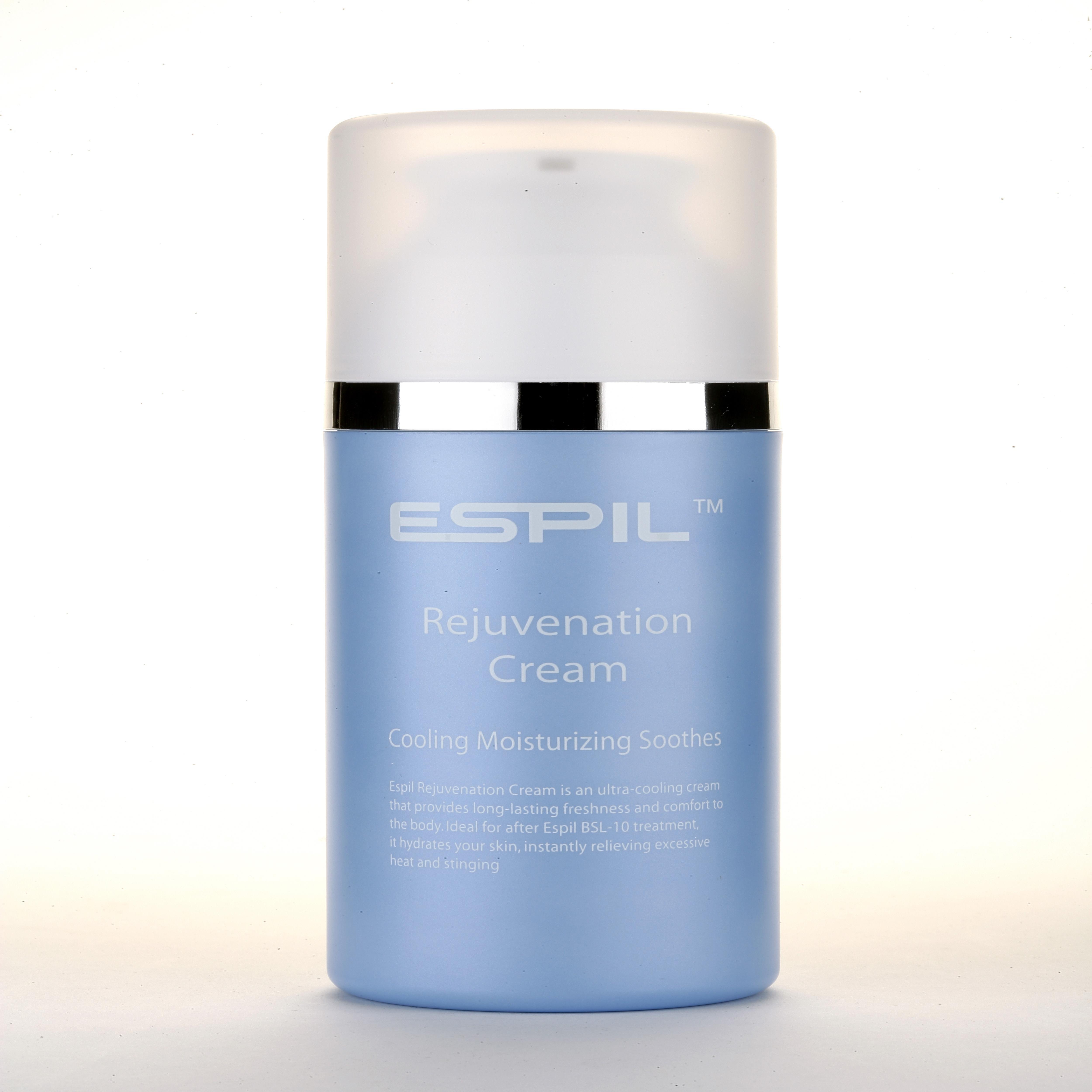 IPL Cream 레이저 제모 전용 수분크림 100ml, 209g, 1개