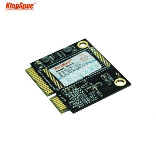 [해외] M32757856820U72 ACSC2M032mSH Kingspec, 32GB