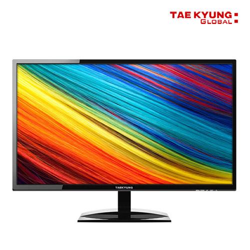 태경글로벌 Full HD 모니터, 24인치 AP240LED (일반)