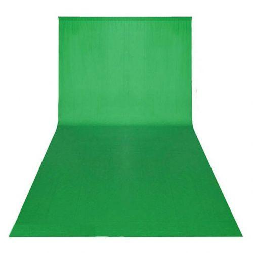 [해외] 사진 녹색 화면 크로마 키, 상세내용표시
