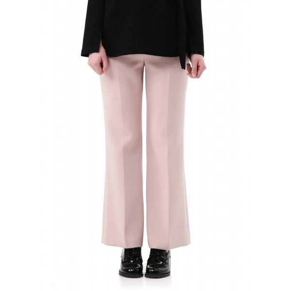 Edge pants SWMR1WP00100070