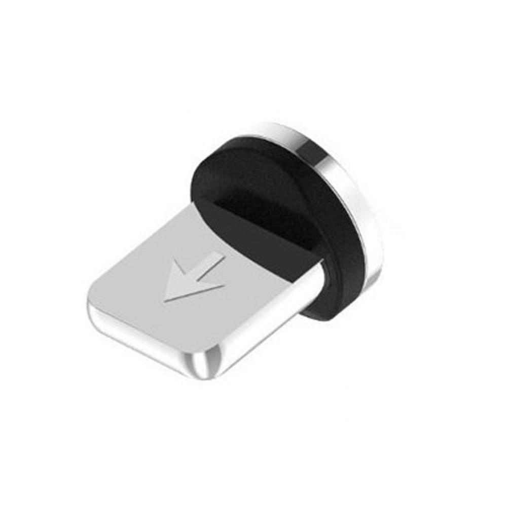 스마토이 마그네틱 케이블 기본젠더 8핀(아이폰) 자석 충전