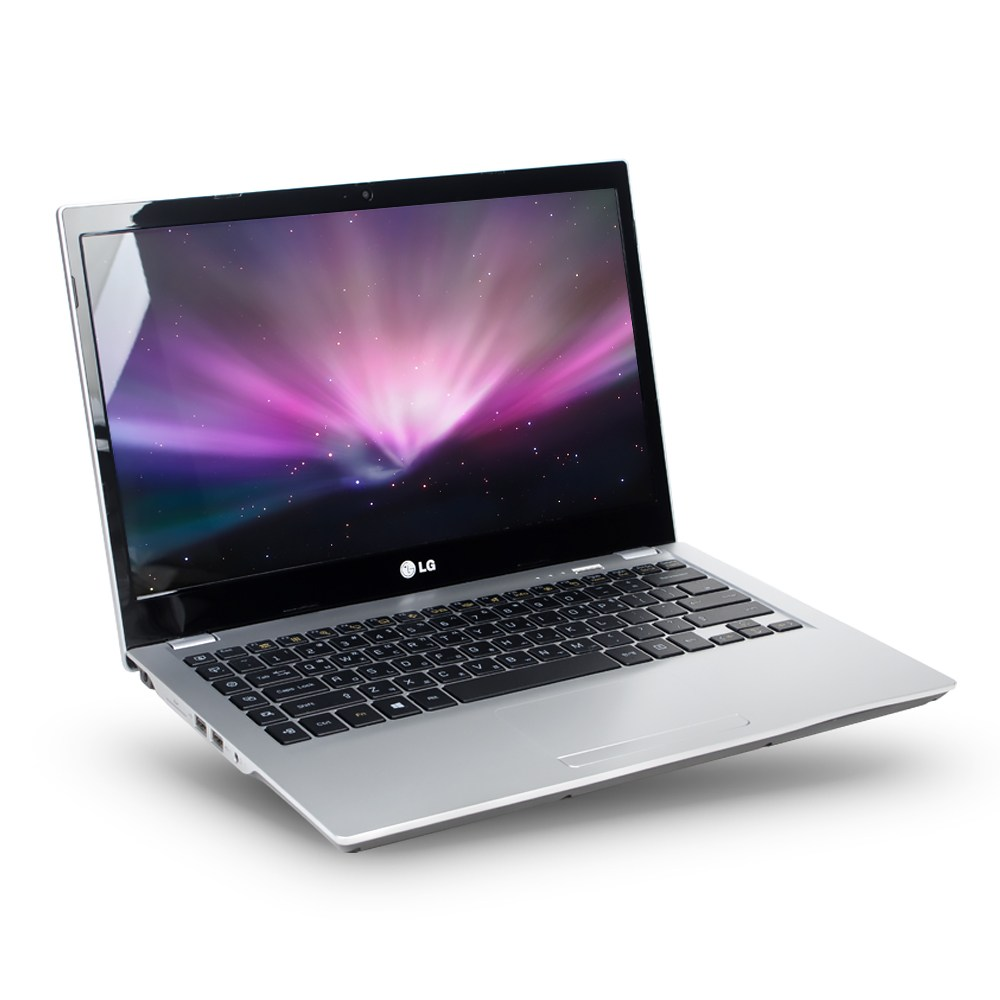 LG 14U530 4세대i5 SSD탑재 풀스펙 업그레이드, 실버, 14U530 i5-4200U/8G/SSD 256G/14형/윈도우7