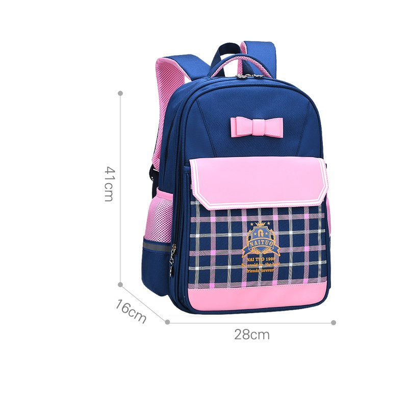 cs mall 2019 봄 신학기 학생용 경량 책가방 보조 가방 세트 Z224