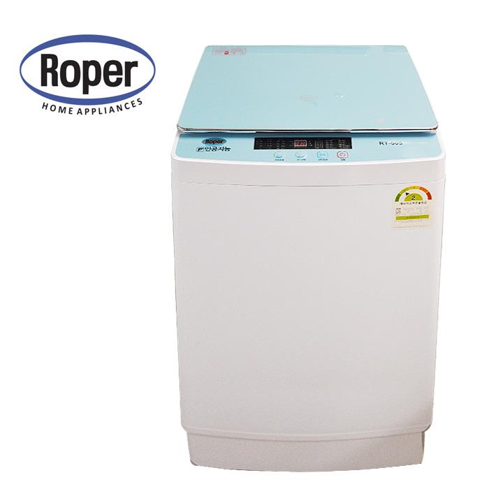 로퍼 세탁기 5.5kg RT-505, 로퍼세탁기 5.5kg