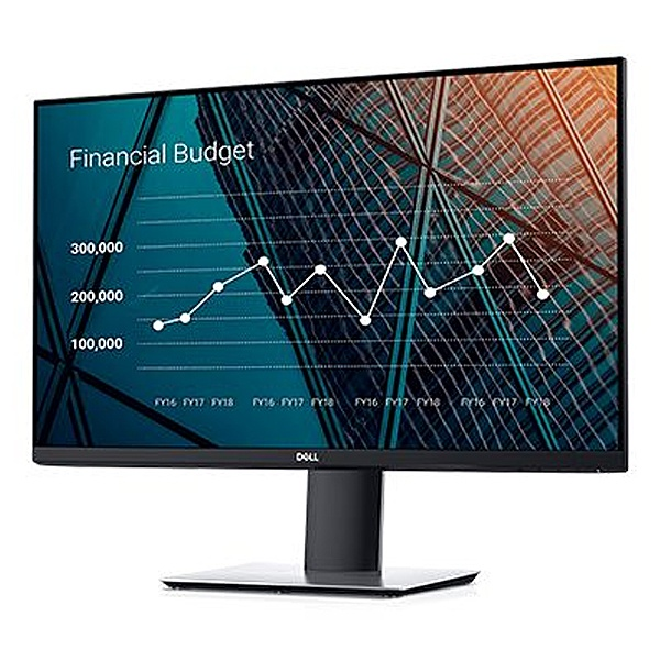 [DELL] 프리미엄 초고화질 모니터 /27형 와이드 모니터 /LED LCD와이드/피벗 /엘리베이션, 495385