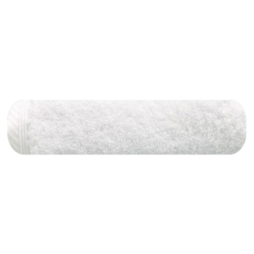 송월타올 코마 40수 180g 호텔 수건 고희연 결혼 답례품, 1장, 백색