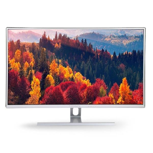 [비트엠] 프리미엄 초고화질 Newsync B320H 화이트 핑거 [무결점] 모니터/32인치 와이드모니터/LED LCD 모니터/광시야각패널/ 베사홀, 363128