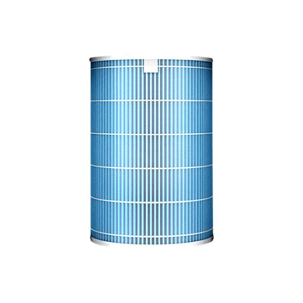 (당일출고)샤오미 공기청정기 필터 19년형 호환용 1 2 2s pro, 샤오미 호환 필터(퀵클린)
