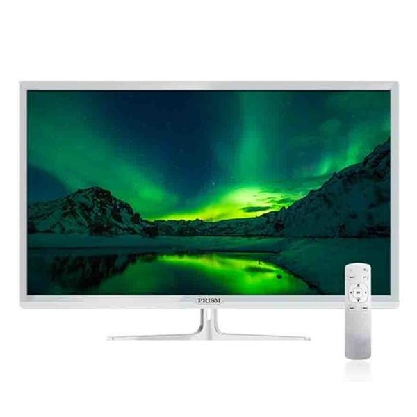 [프리즘코리아] 프리미엄 초고화질 HDR UHD4K 모니터 [무결점] 모니터/32인치 와이드모니터/LED LCD모니터/스피커내장 / 베사홀, 488209
