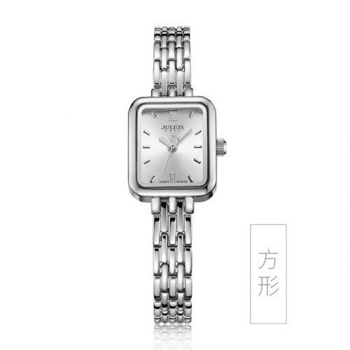 [해외] 20 미니 골드 여성 시계