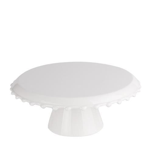 [로얄애덜리 스노우 케익 스탠드(소) 23cm]/신혼부부/식기/그릇세트/식탁/예쁜그릇/홈세트/