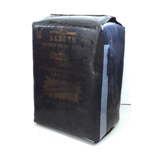 [짱짱마켓] 피트모스-캐나다산-30kg-107L-상토 분갈이흙 블루베리재배