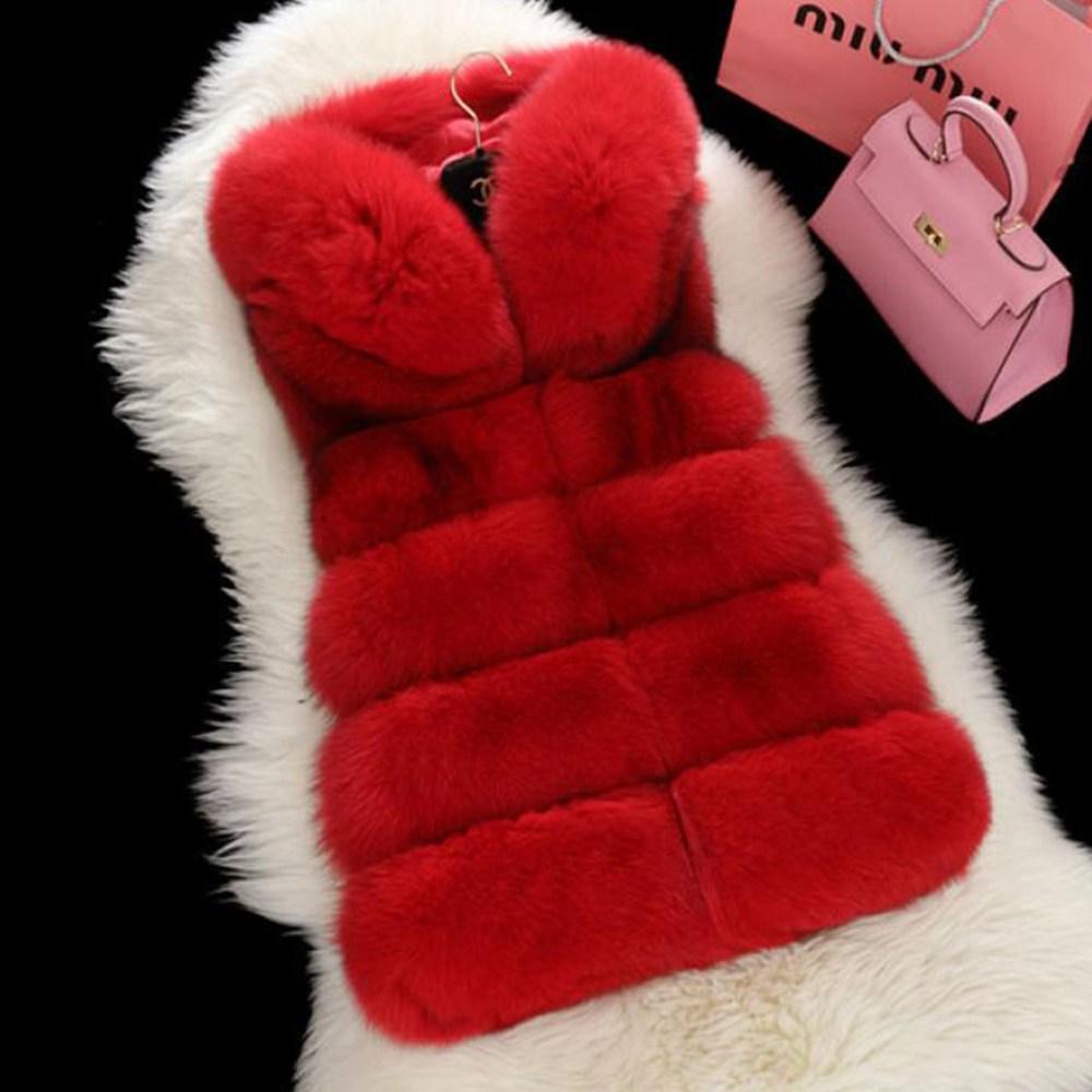 스페셜 여성 겨울 밍크 코트 모피 점퍼 가을 여자자켓 빅사이즈 밍크 12 Dcfs0i