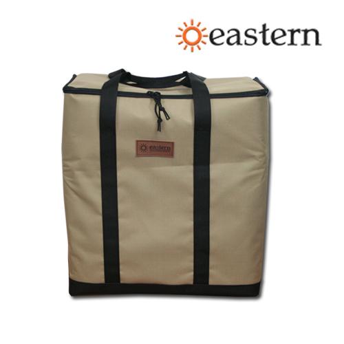 이스턴 캠핑난로가방 난로 케이스, 16파세코2900난로가방