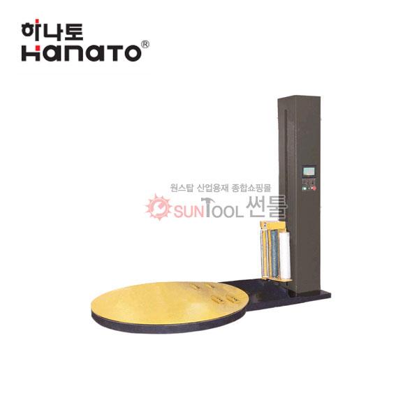 하나토 PW-1650 파레트랩핑기/랩포장기(파워스트레치)