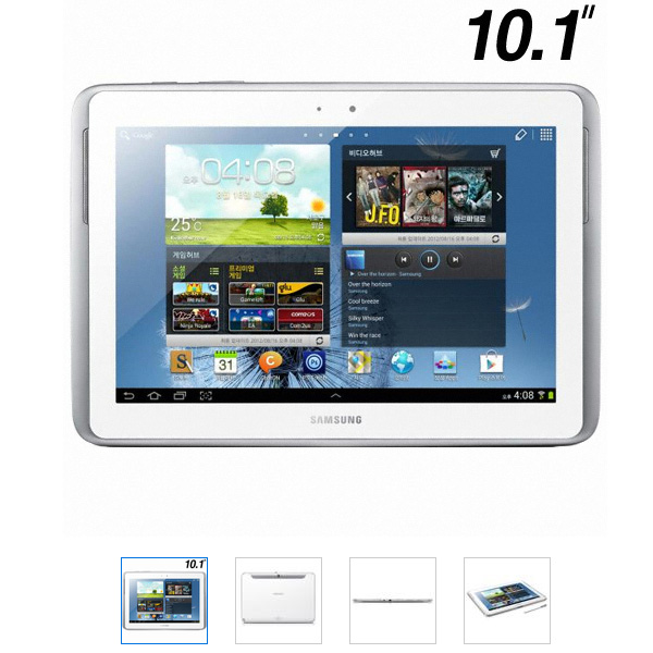 삼성 갤럭시노트10.1 A급 중고태블릿 WIFI전용 (M480W), 노트10.1 (M480W)