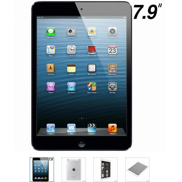 애플 아이패드미니1 A급 중고태블릿 WIFI전용 32G, 단일색상, 아이패드미니1 WIFI전용 32G