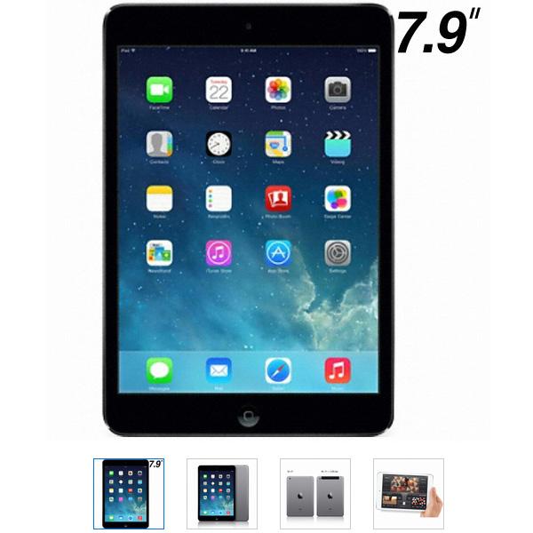 애플 아이패드미니2 A급 중고태블릿 WIFI전용 32G, 아이패드미니2 WIFI전용 32G