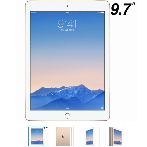 애플 아이패드에어2 A급 중고태블릿 LTE+WIFI 64G, 아이패드에어2 LTE+WIFI 64G