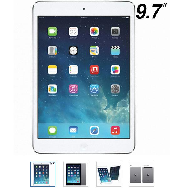애플 아이패드에어1 A급 중고태블릿 LTE+WIFI 64G, 아이패드에어1 LTE+WIFI 64G
