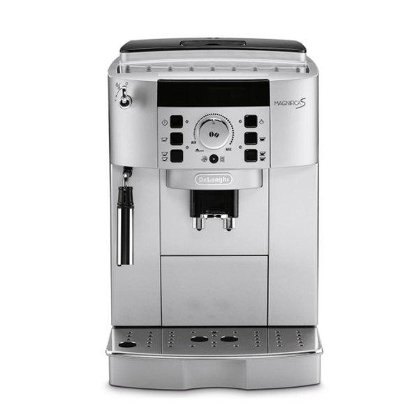 드롱기 커피머신 전자동 가정용 ECAM22.110.SB