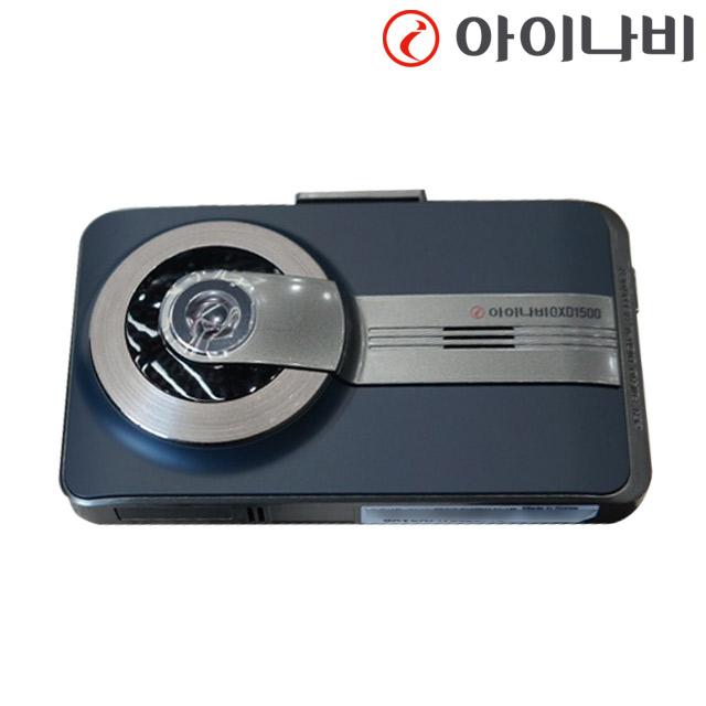 아이나비 QXD1500 32G 커넥티드모듈, QXD1500 32GB+셀프장착