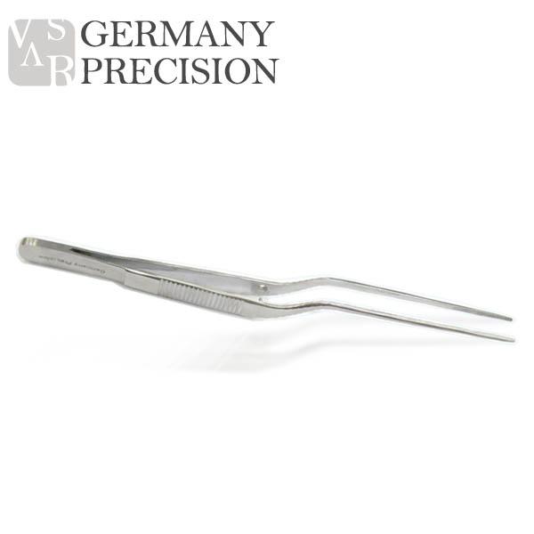 GERMANY PRECISION 고급 이비인후과 핀셋14cm 의료용 핀셋, 단품 (POP 183737939)