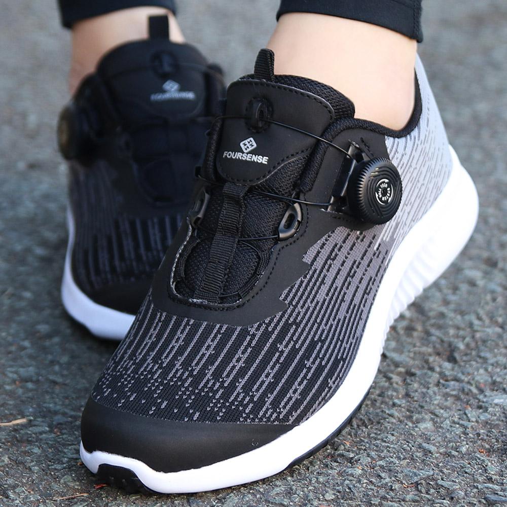 레이시스 남여공용 운동화 스니커즈 런닝화 신발 FD 827P
