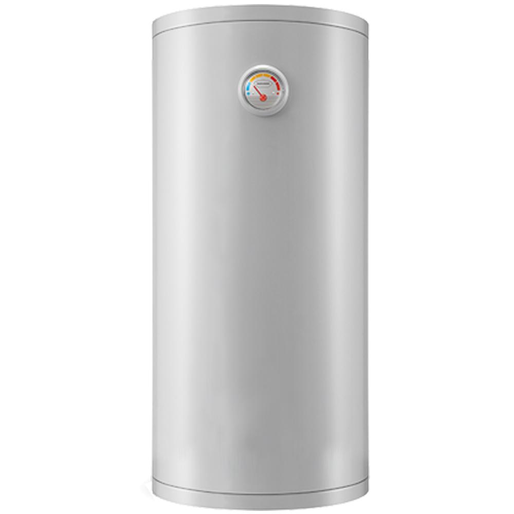 경동나비엔 스텐 전기온수기 ESW550-50WV