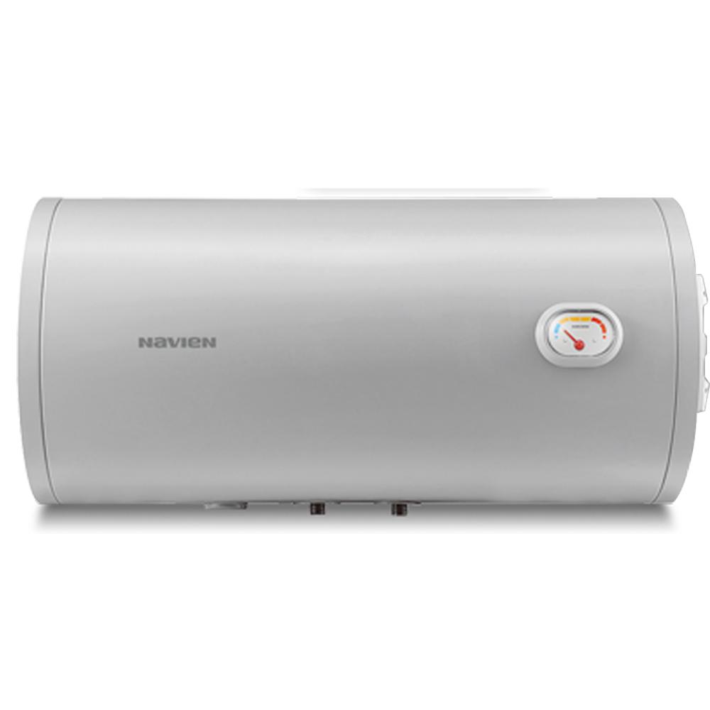 경동나비엔 스텐 전기온수기 ESW550-50WH