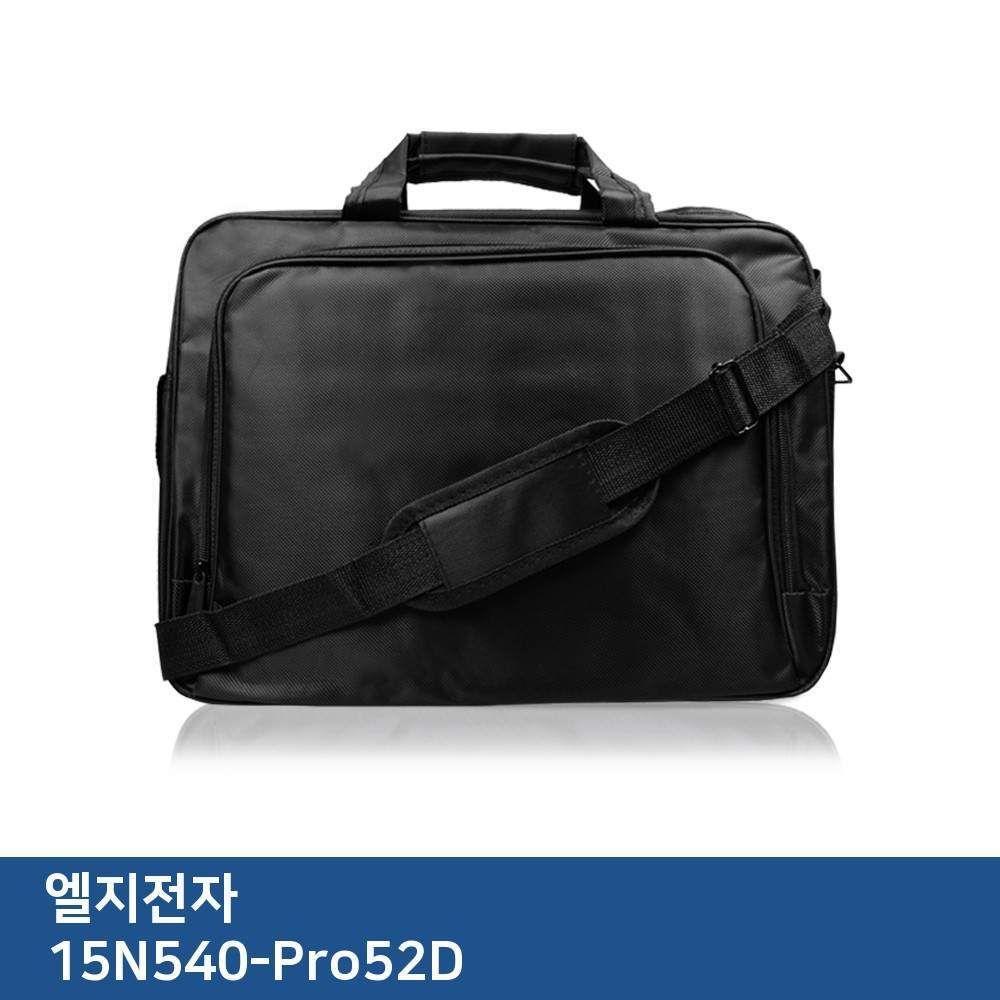 15N540-Pro52Dute 970노트북E.LG가방