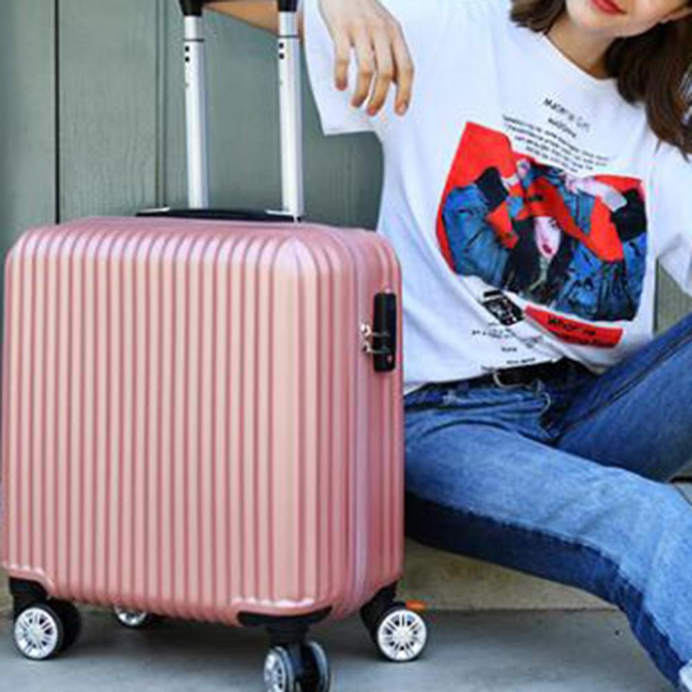 YZ 여행용 가방 기내용 캐리어 트렁크 9 Dma0j2
