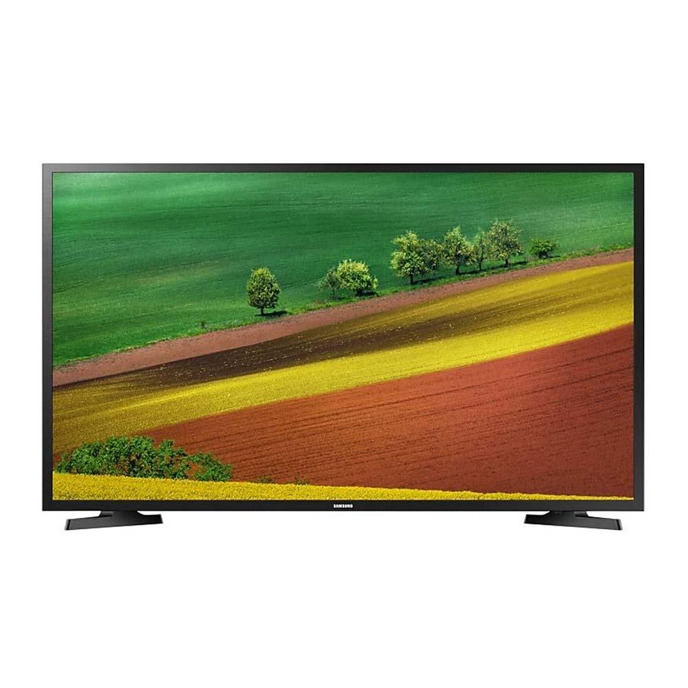 삼성전자 HD TV UN32N4010AFXKR 택배발송 자가설치, 01.UN32N4010AFXKR(스탠드형)-서울경기, 스탠드형