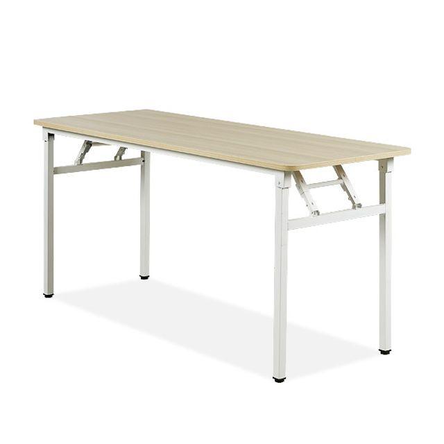 남다른 가구_접이식 테이블 사무용 연수용 컴퓨터 책상, 신형접이식테이블:1800x600 (YWD6029-WH):현재상품선택