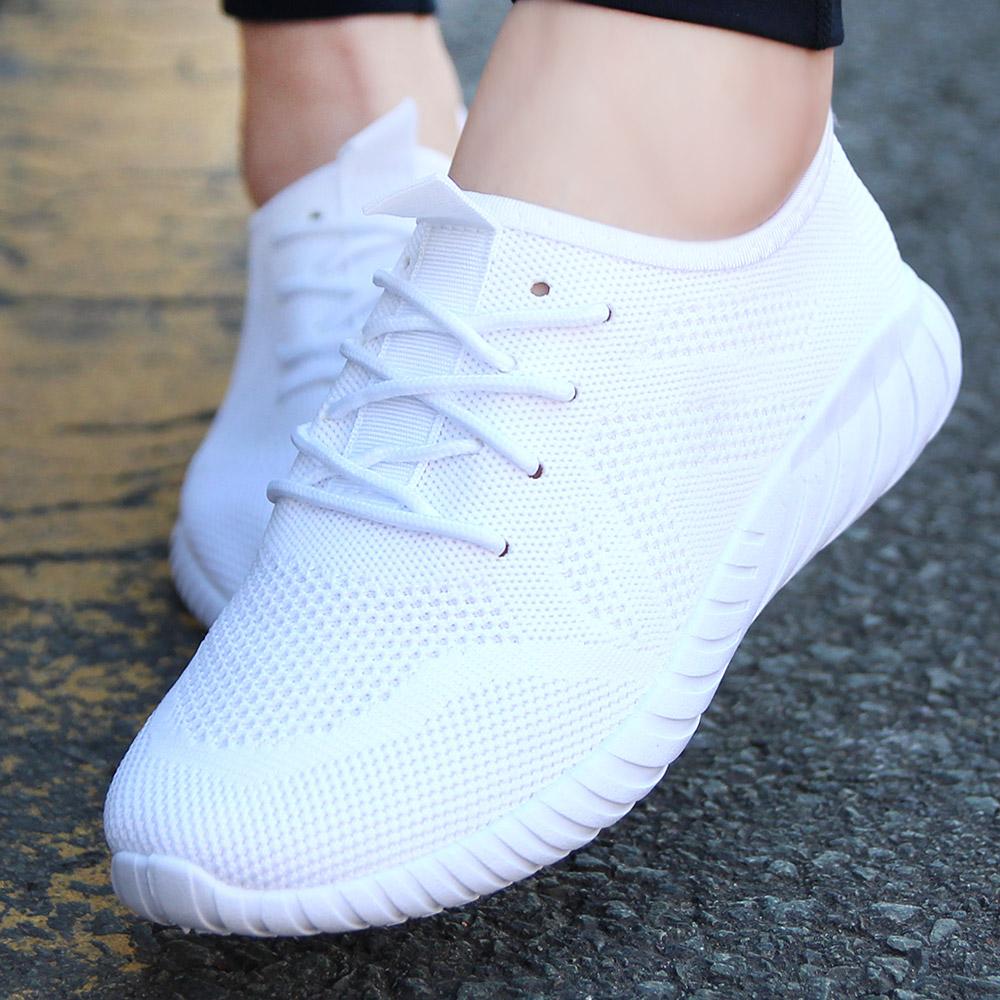 레이시스 남여공용 런닝화 운동화 스니커즈 신발 DETM422L